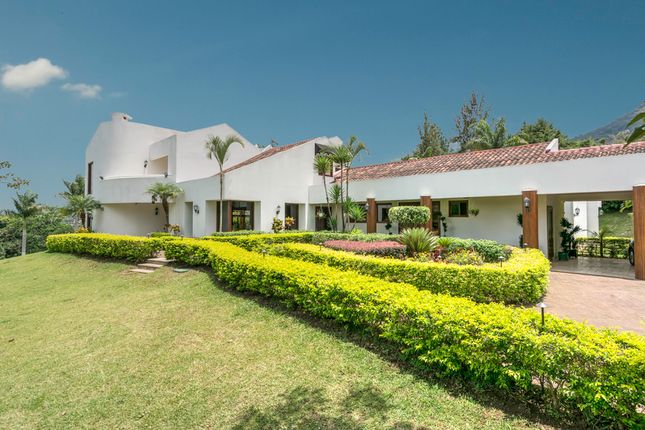 Thumbnail Detached house for sale in San Antonio, Costa Rica