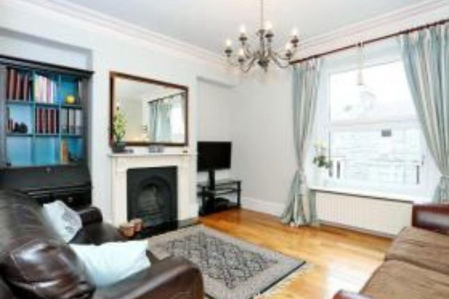 Thumbnail Flat to rent in Mile-End Avenue, Aberdeen