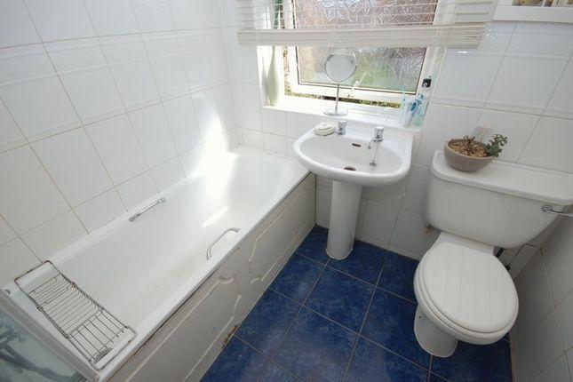Bathroom/wc of Farne Road, Forest Hall, Newcastle Upon Tyne NE12