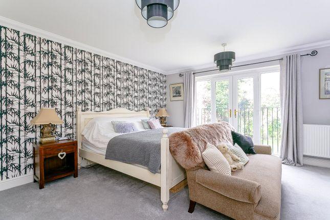 Picture No. 15 of Slaugham Lane, Warninglid, Haywards Heath, West Sussex RH17