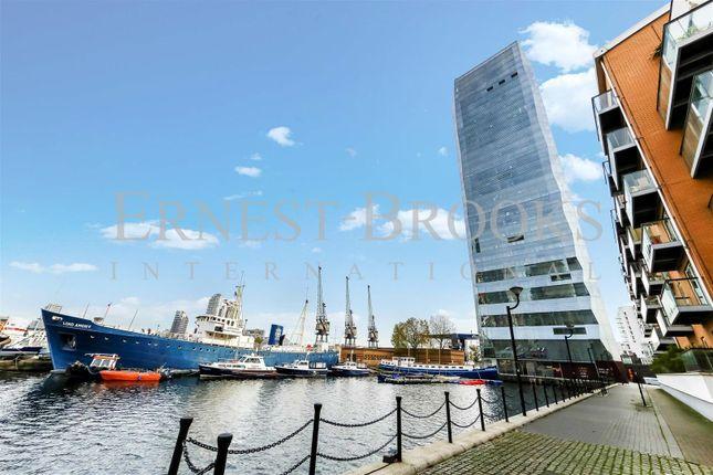 Photo of Dollar Bay, Lawn House Close, Canary Wharf E14