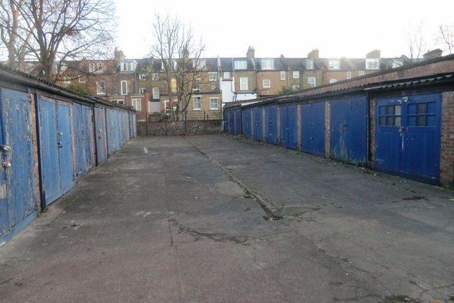 Property to rent in Tollington Park, Finsbury Park