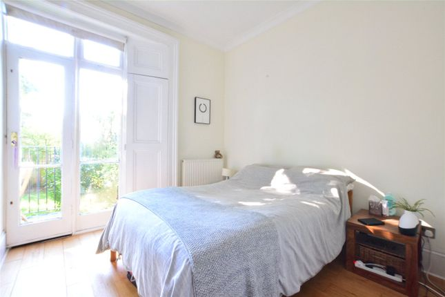 Thumbnail Flat to rent in Vanbrugh Park, Blackheath, London