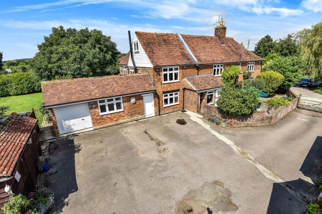 Commercial Property To Let In Marden