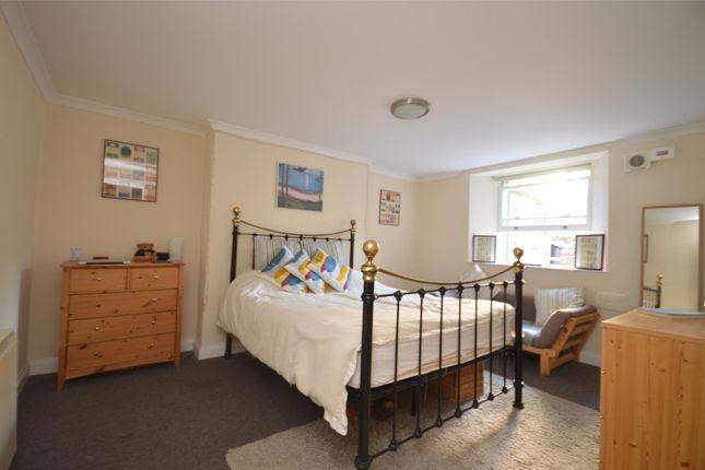 Bedroom of Bf Alexandra Park, Redland, Bristol BS6