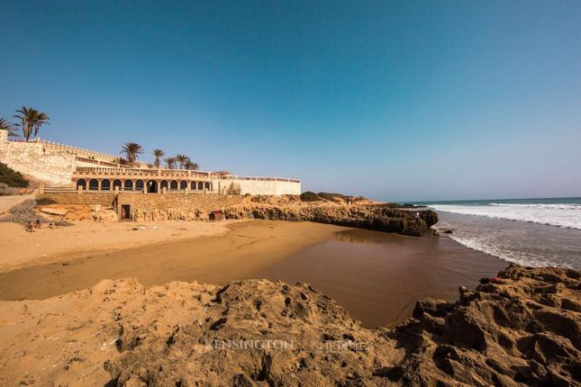 Thumbnail Villa for sale in Agadir, 80000, Morocco