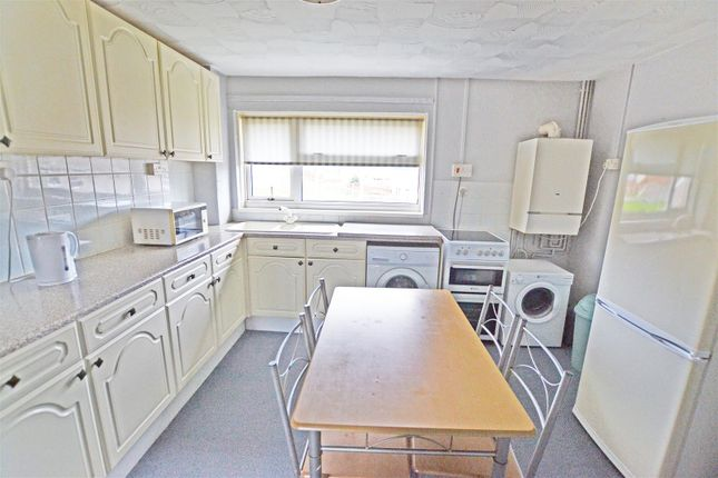 Kitchen 3 of Howarth Close, Hubberston, Milford Haven SA73