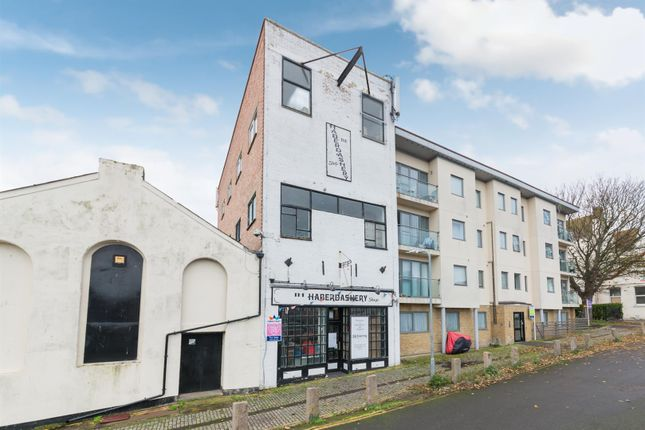 Commercial property for sale in Broad Street, Ramsgate