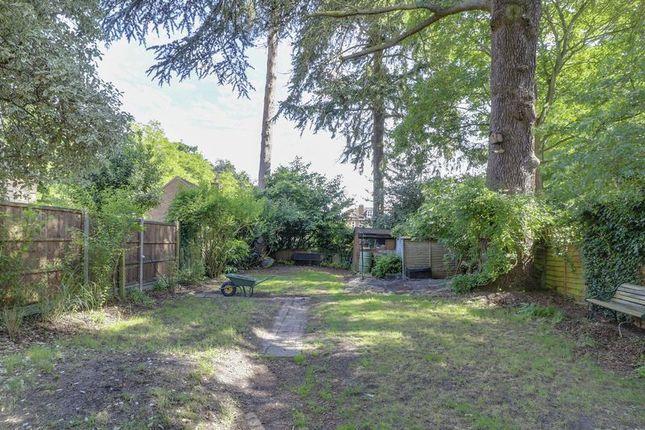 Photo 16 of Kingswick Drive, Sunninghill, Ascot SL5