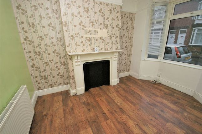 Photo 4 of Gifford Street, Middlesbrough TS5