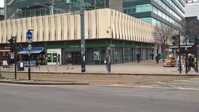 Thumbnail Retail premises to let in 95 George Street, Croydon