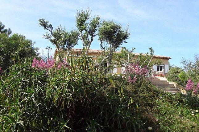 Villa for sale in Narbonne, Rue Du Canal, 11100 Narbonne, France