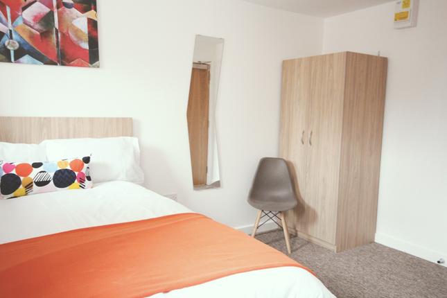 Chester Road Oakenholt Flint Ch6 15 Bedroom Shared Accommodation