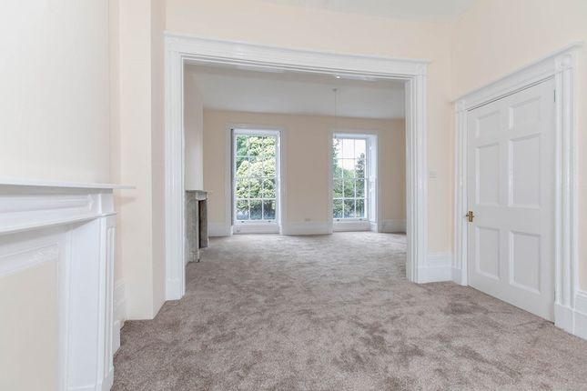 Thumbnail Terraced house to rent in Wilmington Square, London