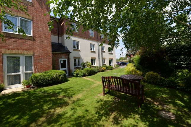 Thumbnail Property for sale in Highfield Lane, Southampton