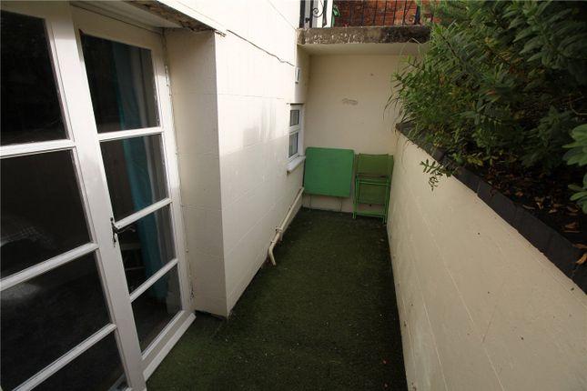 Picture No. 08 of Berkeley Street, Cheltenham, Gloucestershire GL52
