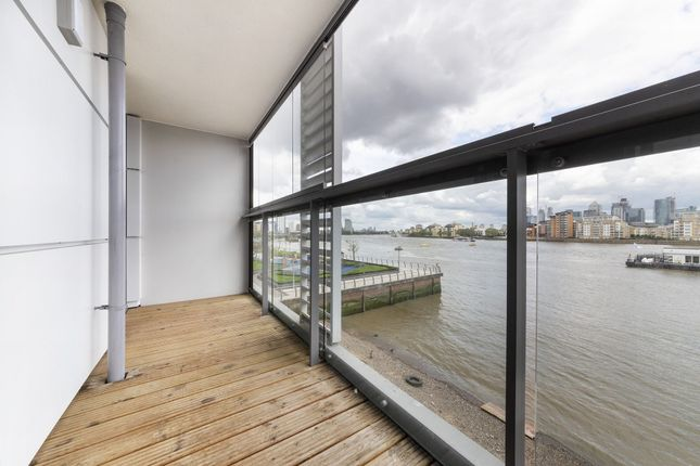 Photo 1 of Canary View, 23 Dowells Street, New Capital Quay, Greenwich SE10
