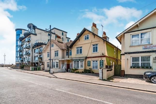 Thumbnail Semi-detached house for sale in Gloucester Road, Bognor Regis, ., West Sussex