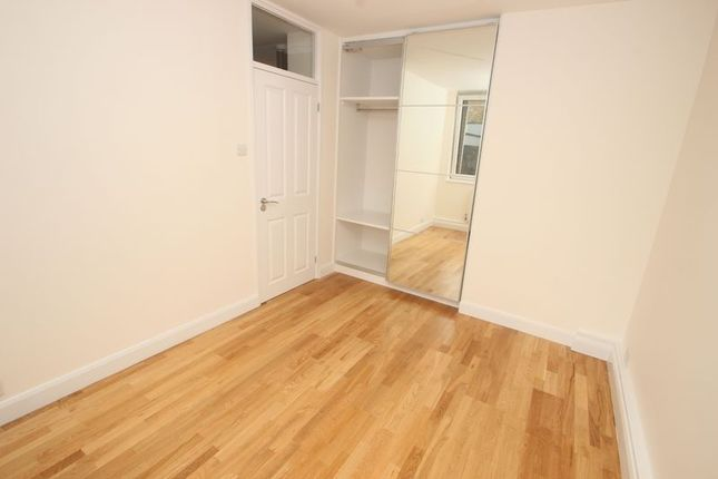 Thumbnail Property to rent in Banner Street, London