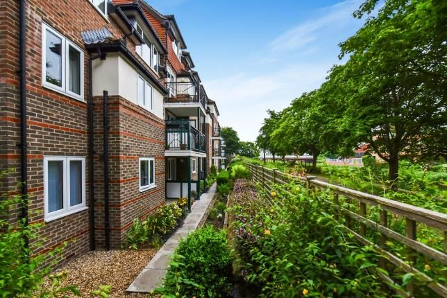 Thumbnail Property for sale in Dellers Wharf, Taunton, Somerset