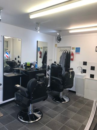 Thumbnail Retail premises to let in Dennis Road, Coventry