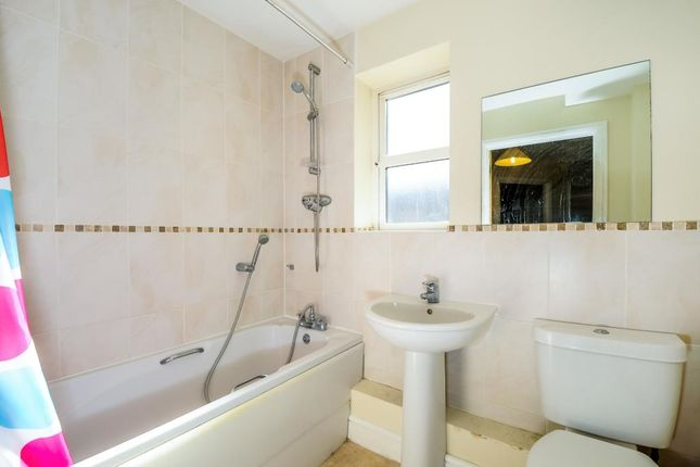 Bathroom of Coxhill Way, Aylesbury HP21