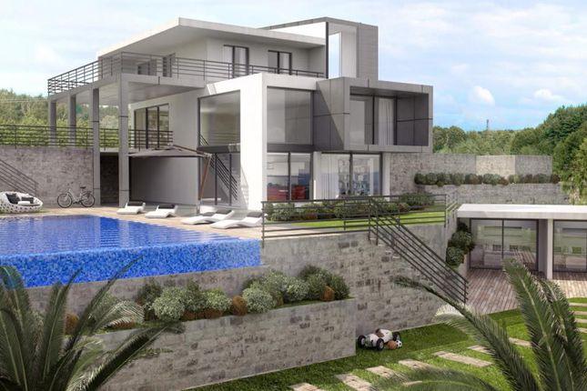 Thumbnail Villa for sale in Santa Pola, Alicante, Spain