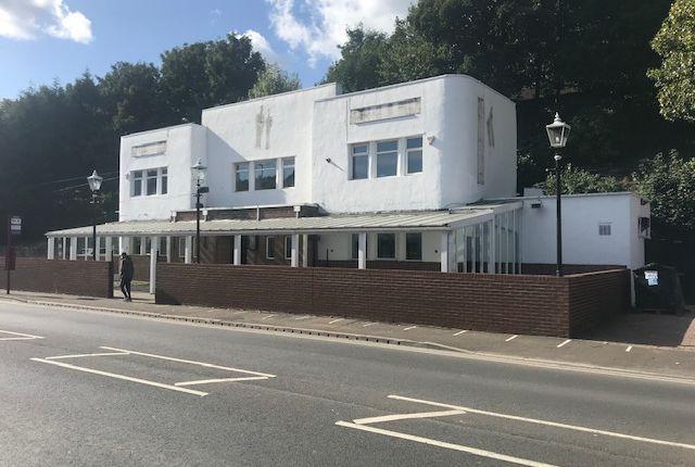 Thumbnail Pub/bar to let in 315 Bradford Road, Batley