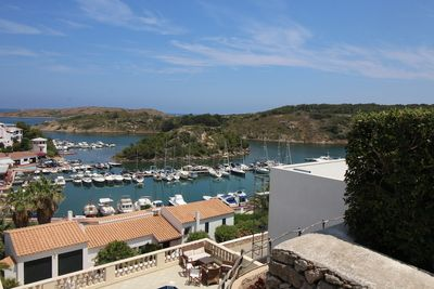 Thumbnail Villa for sale in 07740 Port D'addaia, Illes Balears, Spain