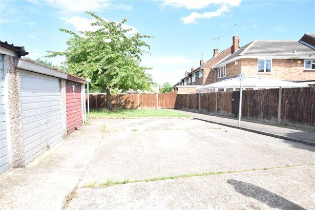 Picture No. 02 of Codenham Green, Kingswood, Basildon, Essex SS16