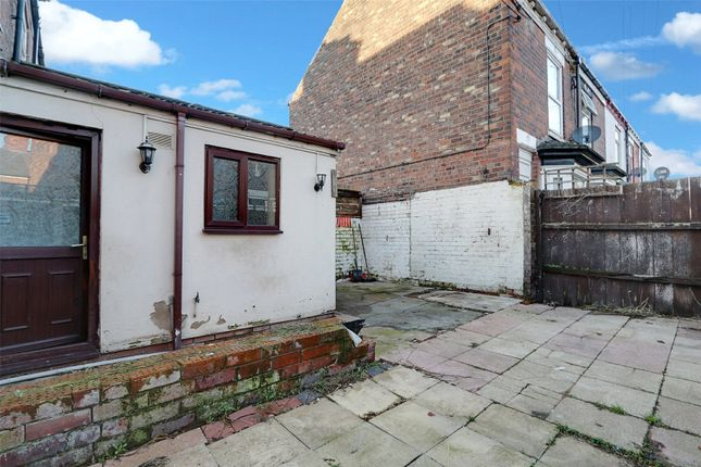 Picture No. 09 of Sculcoates Lane, Hull, East Yorkshire HU5