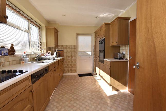 Property Image 9 of Cranford Close, Woodmancote, Cheltenham GL52