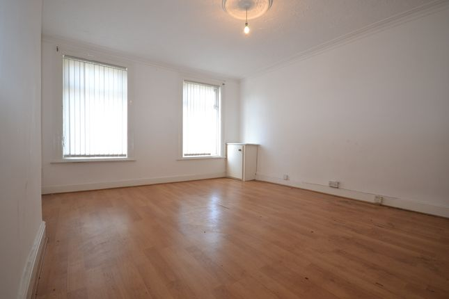 Thumbnail Maisonette to rent in Moss Lane, Orrell Park, Liverpool