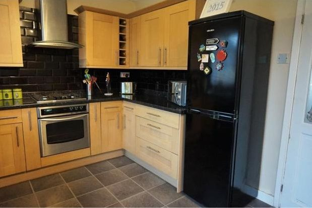 Thumbnail Semi-detached house to rent in Guernsey Road, Widnes