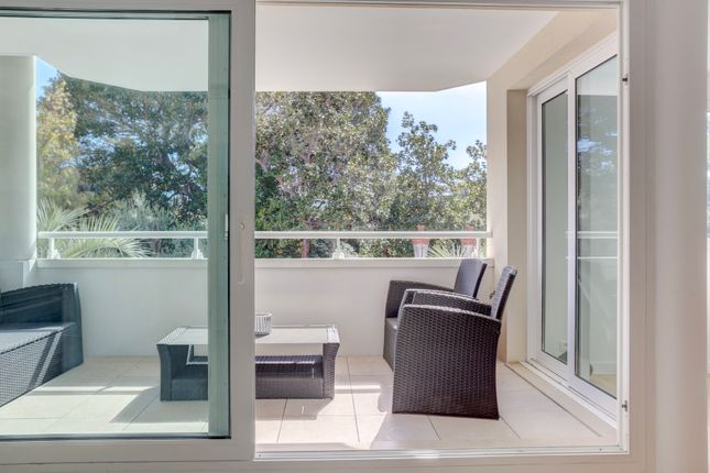 Apartment for sale in Beaulieu Sur Mer, Villefranche, Cap Ferrat Area, French Riviera