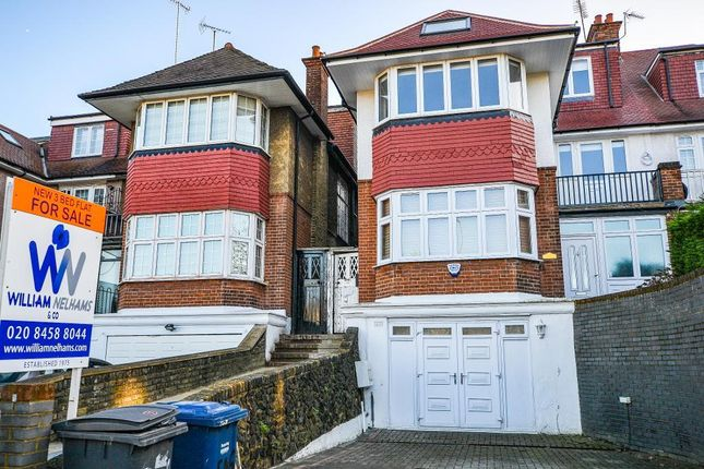 Photo 1 of Finchley Road, Golders Green, London NW11
