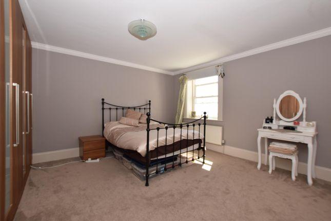 Dsc_0020 of Queens Apartments, Robertson Terrace, Hastings, East Sussex TN34