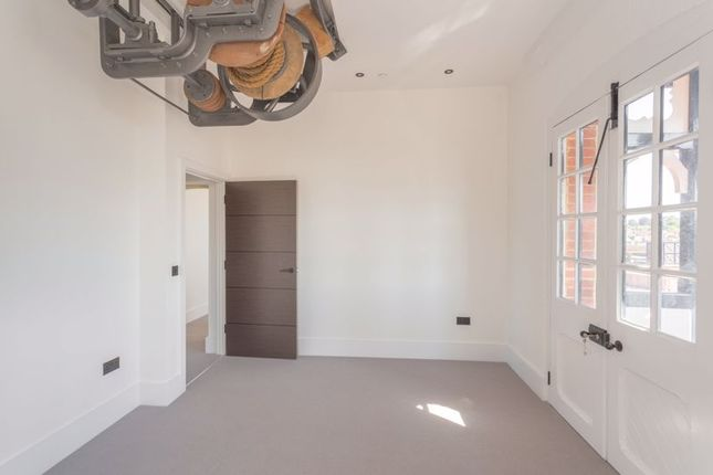 Photo 26 of The Penthouse At The Brewery, Hartham Lane, Hertford SG14