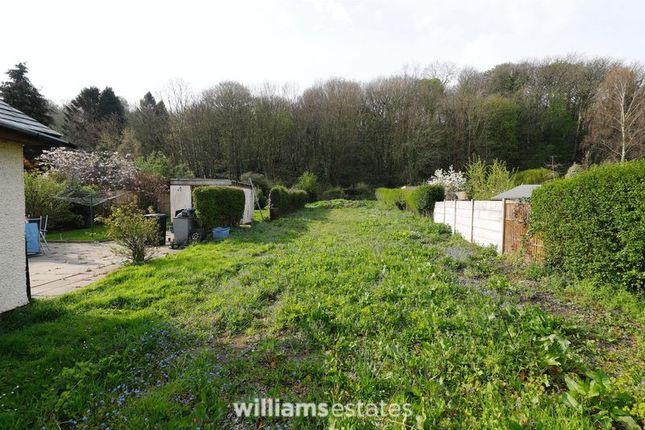 Land 2 of Tanlan, Ffynnongroyw, Holywell CH8