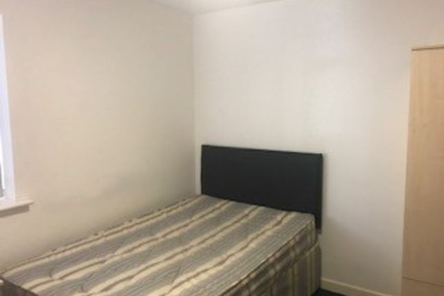 Thumbnail Flat to rent in Barras Lane, Coventry