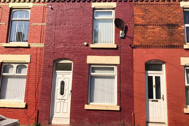 Img_9588 of Ripon Street, Walton, Liverpool L4