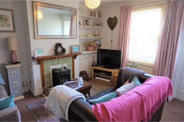 Rooms To Rent In Haslemere