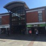 Thumbnail Retail premises to let in Market Square, Sunderland
