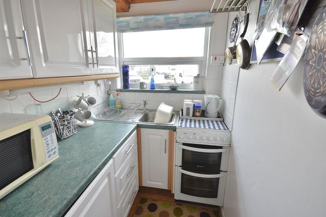 Kitchen of Beach Approach, St. Osyth, Clacton-On-Sea CO16