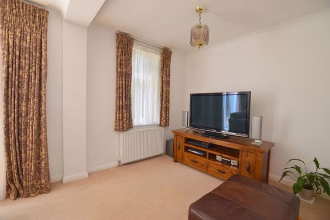 Photo 2 of Tooke Close, Hatch End, Pinner HA5