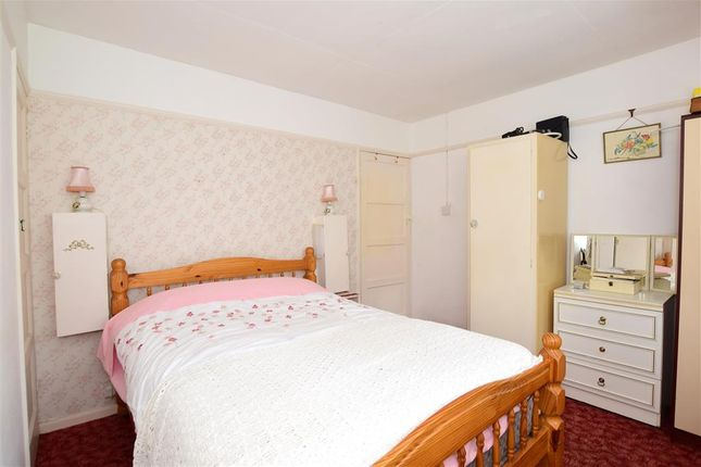 Bedroom 1 of Stansfield Road, Lewes, East Sussex BN7