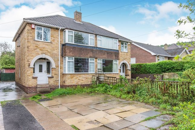 homes for sale in old denaby buy property in old denaby rh primelocation com