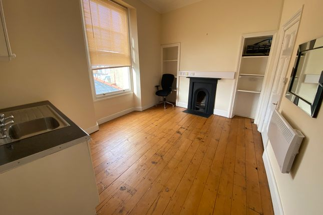 Thumbnail Office to let in Lower Dock Street, Newport