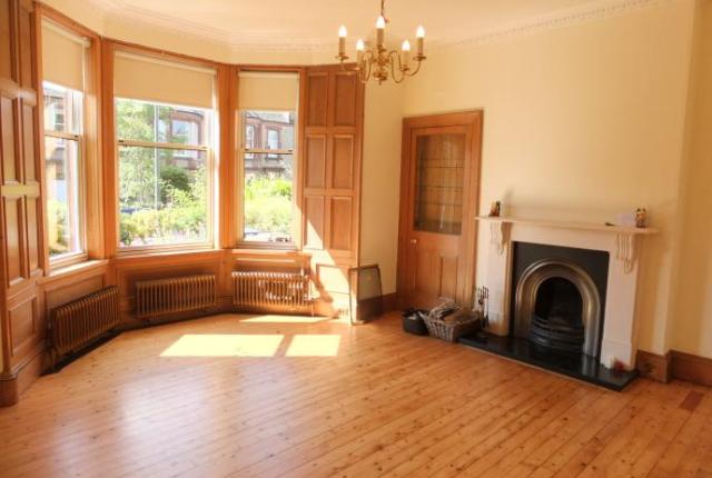 Thumbnail Terraced house to rent in Comiston Drive, Comiston, Edinburgh