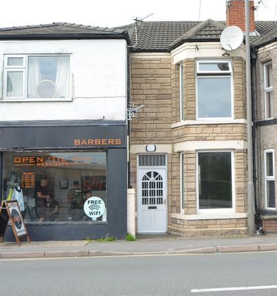 Thumbnail Retail premises for sale in Long Eaton, Nottingham